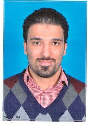 Sasan Ghasem Pouri
