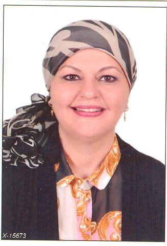 Dr. Faten Al Attar